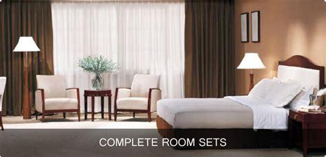 hotel furniture liquidator  installer    liquidators  installers  fine