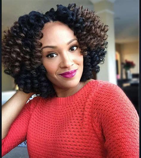 crochet hairstyles instagram 138 best crochet hairstyles images on pinterest