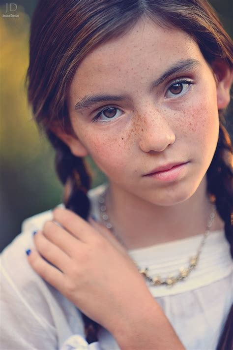 tween freckles 17 best images about teen model poses on pinterest