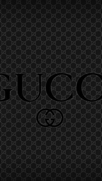 gucci wallpapers  iphone mobile pixelstalknet