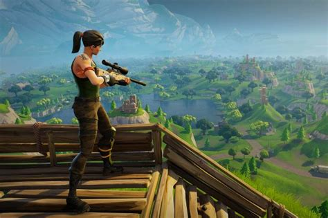 fortnite br attracts  million players altchar