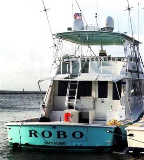 charter boat fishing grand isle la boats captains grand isle venice port fourchon
