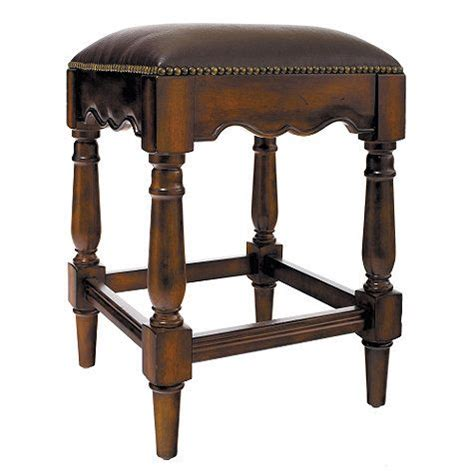 Marlow Nailhead Counter Stool by 85 Best Counter Stools Images On Counter