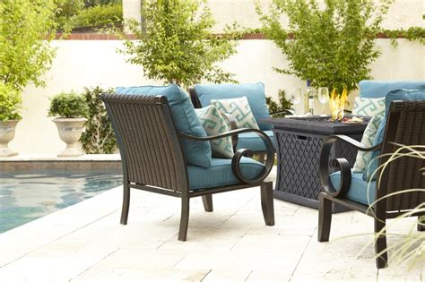 pardini patio set 31 for your lowes patio dining