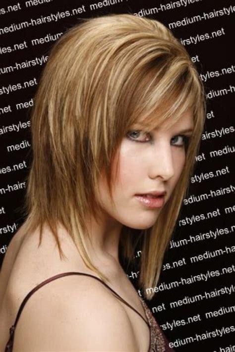 hairstyles jagged bob love the jagged lines hair pinterest colors medium