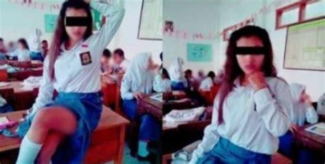 Piyama Anak Jaman Now 8 foto kelakukan anak jaman now ini bikin kamu ngelus dada aja liatnya inafeed