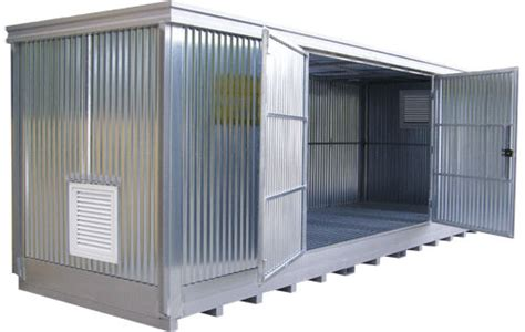 conex storage container steel shipping containers buy and rent conex boxes