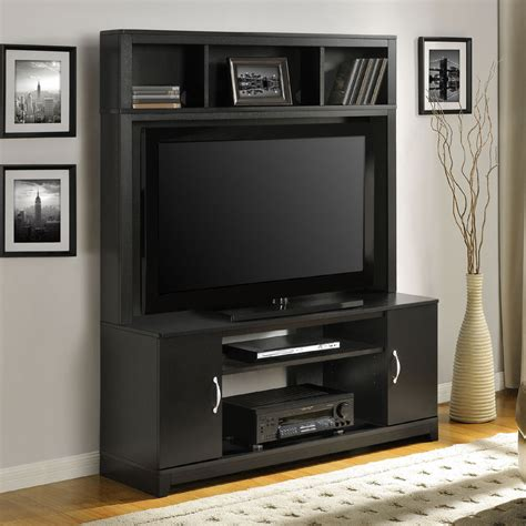 altra woodland home entertainment center 1610096