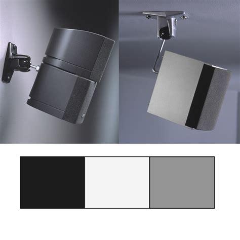 speaker ceiling mounts omnimount stainless steel series wall or ceiling speaker