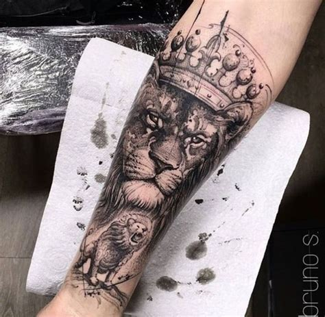tattoo inspiration male sleeve best 25 mens tattoos ideas on pinterest tattoos for men