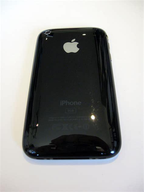 iphone 3g 8gb iphone catalog