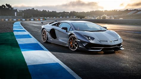 2019 lamborghini aventador svj 4k 5 wallpaper hd lamborghini aventador svj 2019 4k wallpapers hd wallpapers id 26518