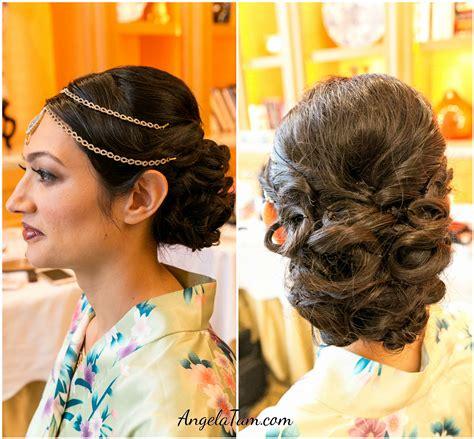 Wedding Hair And Makeup Ibiza by Wedding Hair And Makeup Artist Es Makeup Vidalondon