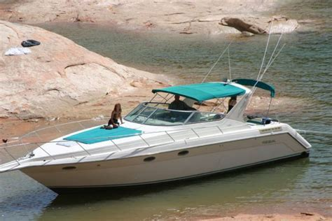 boat trader lake powell bullfrog new and used boats for sale