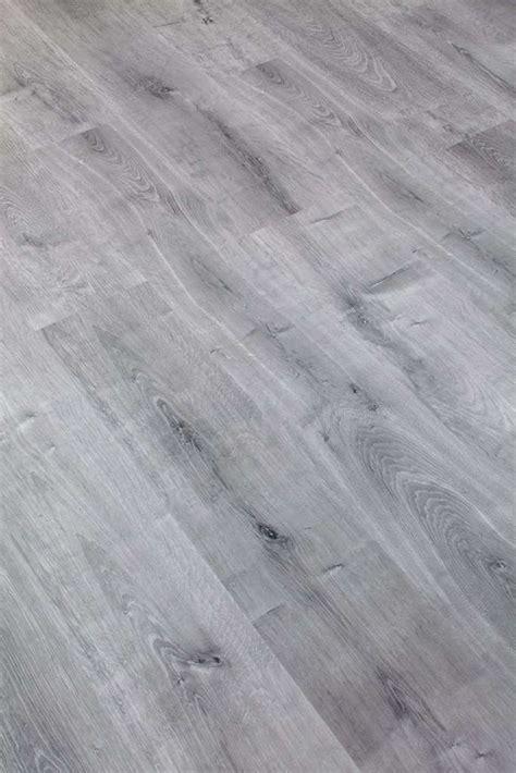 pavimento riscaldato costo pavimento in laminato ac5 costo mq parquet armony floor