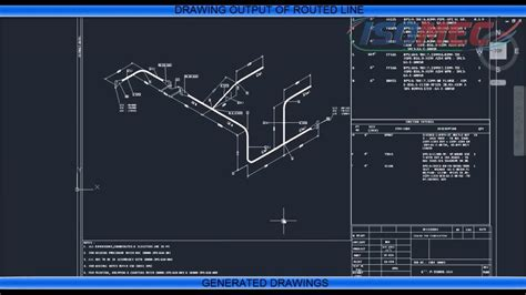 Industrial Drawing Software Free