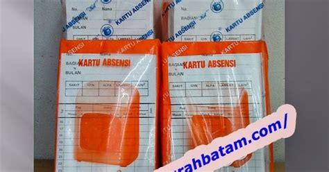 Jual Amano Ex 3500n Mesin Absensi Kartu Us 08t Harga Sale kartu absensi mesin absensi fingerprint