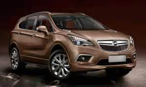 Opel Antara 2016 Opel Antara Review Price Interior Specs