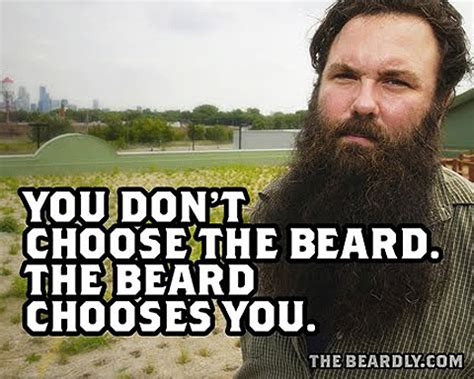 Funny Beard Memes - funny memes archives lost at e minor for creative people