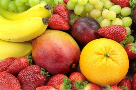 images of fruit fresh fruits in wonderful pictures high definition elsoar