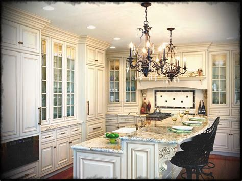 open cabinets with white aqua lime green silver accents open cabinets with white aqua lime green silver accents