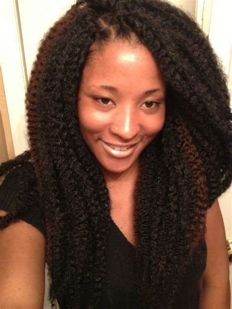 pink box braids google search that hair thoughh 31 best images about micro braids on pinterest