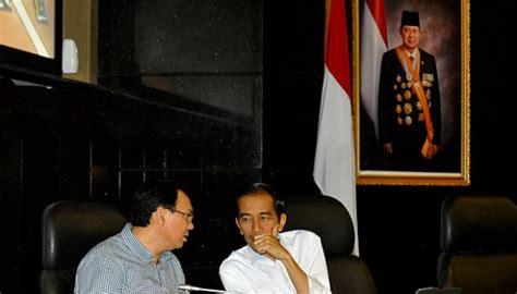 biodata cucu jokowi apa arti reformasi birokrasi di mata jokowi 171 kp2kkn jawa