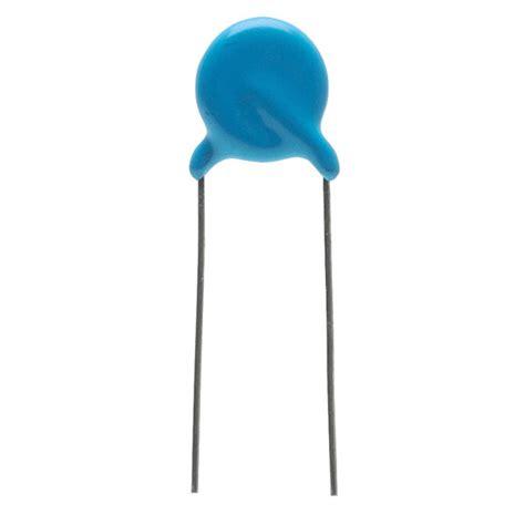 capasitor 100n 250v y5u safety capacitor 2n2f rapid