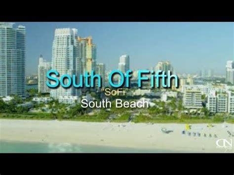 appartamenti miami south appartamenti e casa a miami comprare casa a south