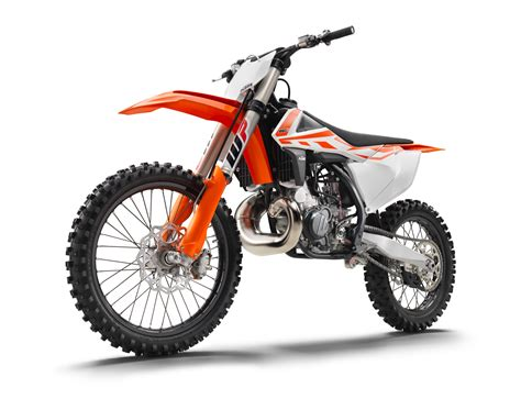 100 Ktm Motocross Gear Troy Lee Designs Troy Lee