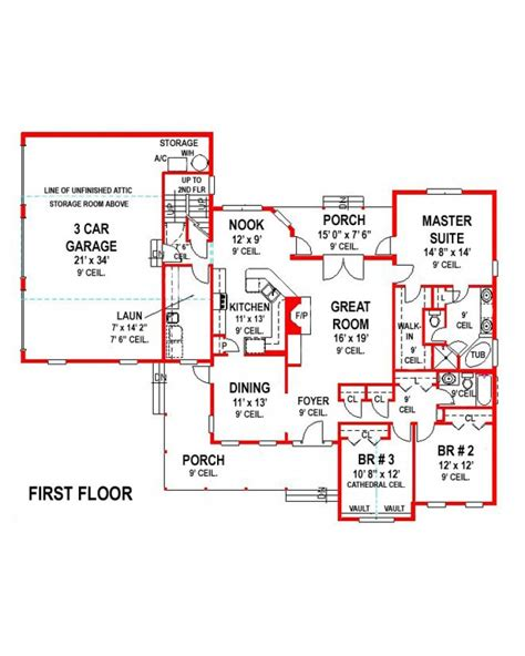 more catalog on building plans ciiiips amazingplans com house plan h1947a cabin country
