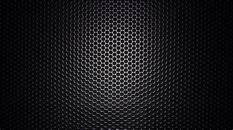 black and white graphic wallpaper interior ดาวน โหลดร ป wallpaper graphic hd 1080p wildscreen wi