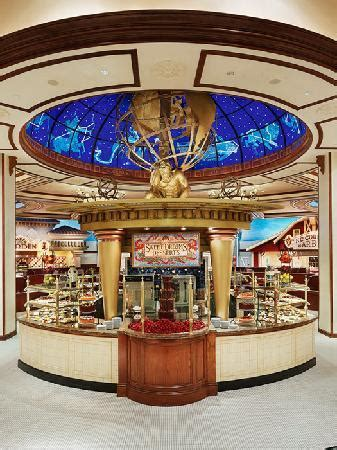 ameristar casino hotel kansas city updated 2017 prices