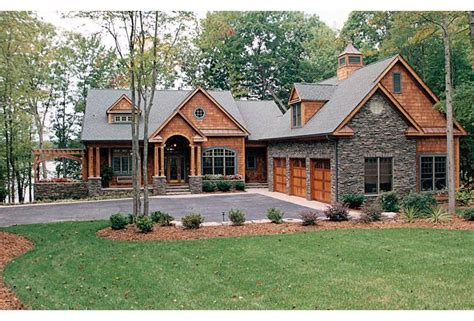 house plans lakefront lake front plan 4 304 square feet 4 bedrooms 4 5