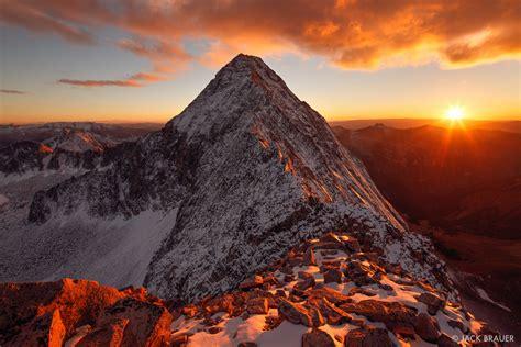 colorado mountain more colorado rockies mountain photography by brauer
