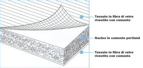 controsoffitto per esterni dettaglio controsoffitto in lastre di cemento per esterno