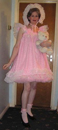 sissy pram 58 best images about sissies with dollies and teddies on