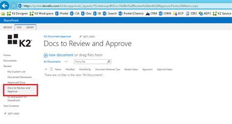 sharepoint 2013 manually start workflow sharepoint manually start workflow on items