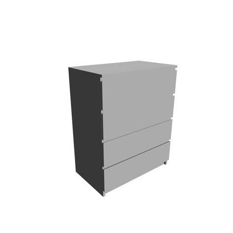 malm 4 drawer chest white gorgeous malm 4 drawer dresser on malm 4 drawer chest