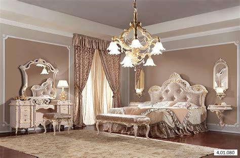 schlafzimmer barock schlafzimmer barock usblife info