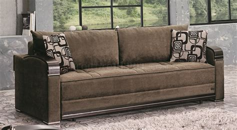 simmons albany sofa with chaise albany sofa simmons upholstery albany pewter sofa chaise