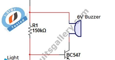 light dependent resistor theory light dependent resistor theory 28 images 20mm light dependent resistor for light view light