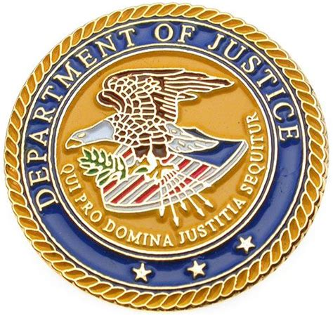 us bureau of justice us bureau of justice 28 images mahogany wall plaques