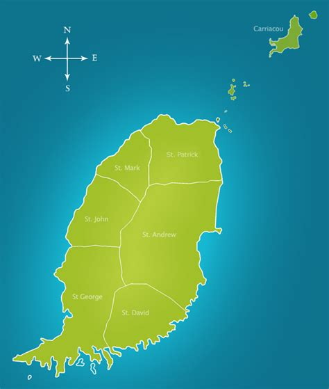where is grenada on a map grenada map picture grenada map photo grenada map pic