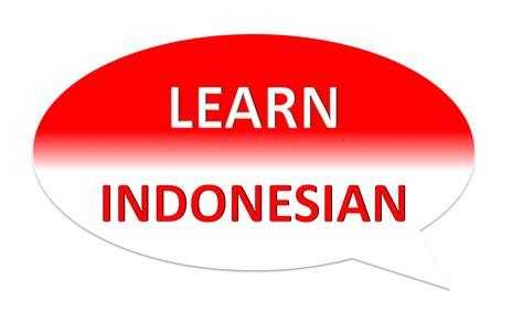 Bahasa Indonesia kursus privat bahasa indonesia di jakarta mutiara college