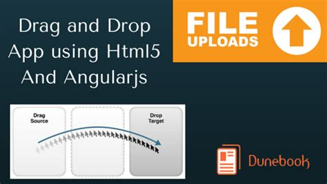 html javascript guided snake game drag and drop tutorial complete guide to crud operation using http in angularjs