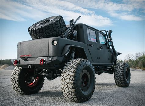 rattletrap jeep rollin jeep wrangler rattletrap