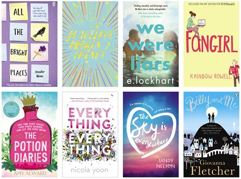 the book with pictures zoella reveals whs book club titles the bookseller