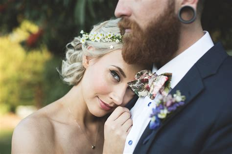 Wedding Hair And Makeup Quotes by Bridal The