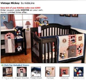 mickey mouse sports crib bedding mickey mouse crib bedding set for baby personalizable invitations ideas
